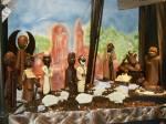 choco nativity
