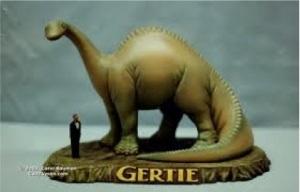 gert6