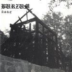 burzum_aske_burning__Fantoft_Stave_Church