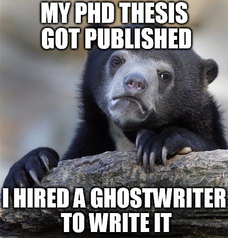 sample essay conclusion educational psychology