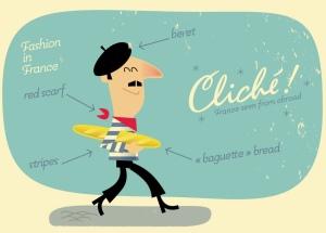 cliceh